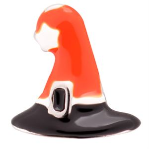 Picture of Witches Hat Charm